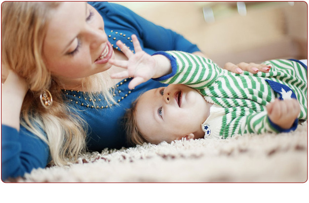 calgary rug cleaners   carpet cleaning